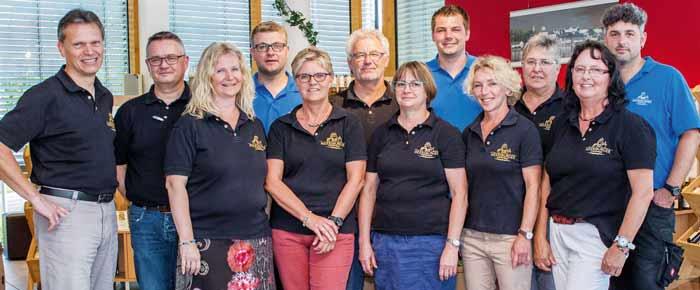 winzerverein-meesburg-team