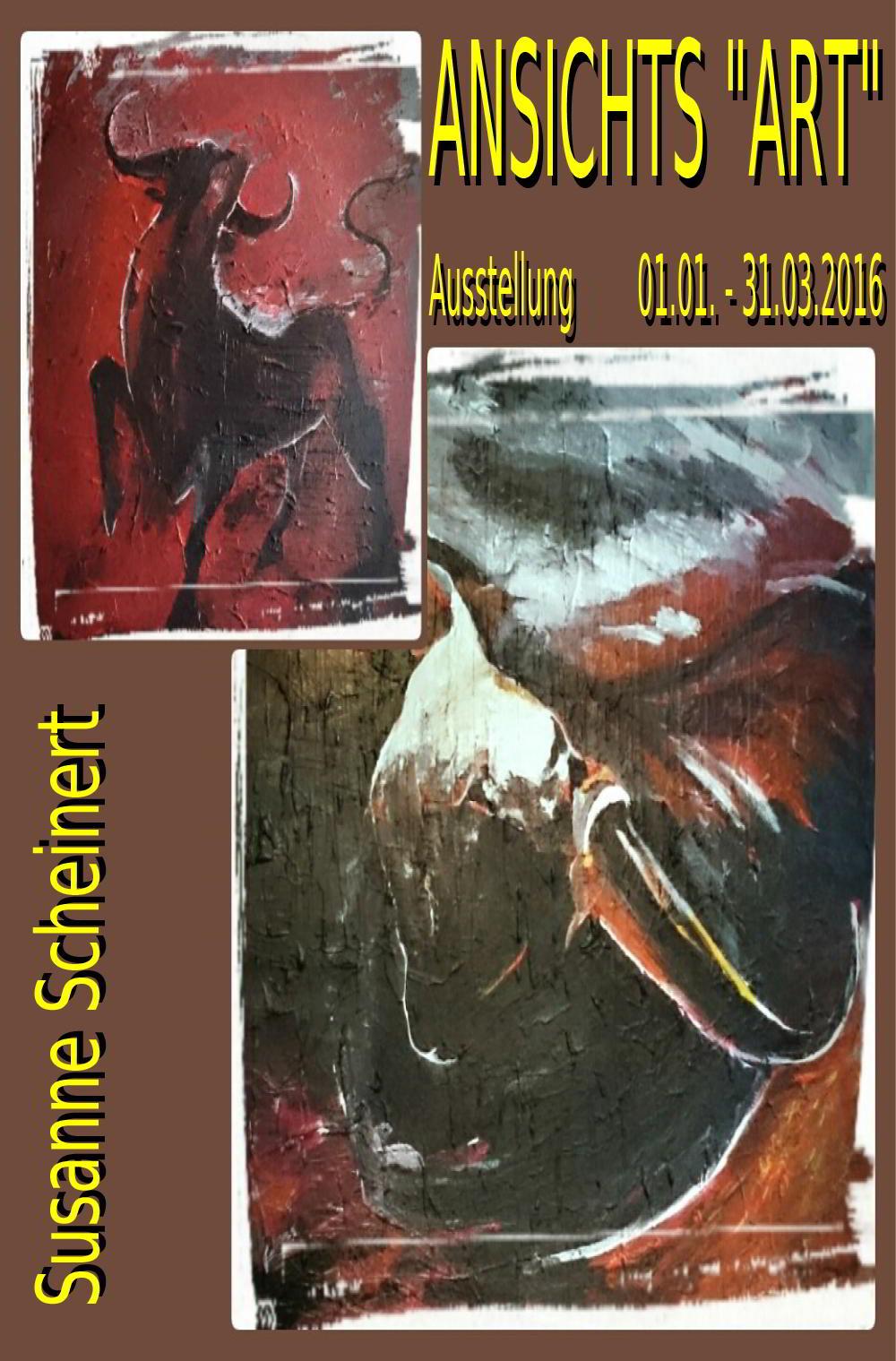 plakat-ausstellung-susi-2016