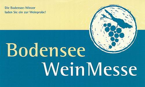Bodenseeweinmesse-1