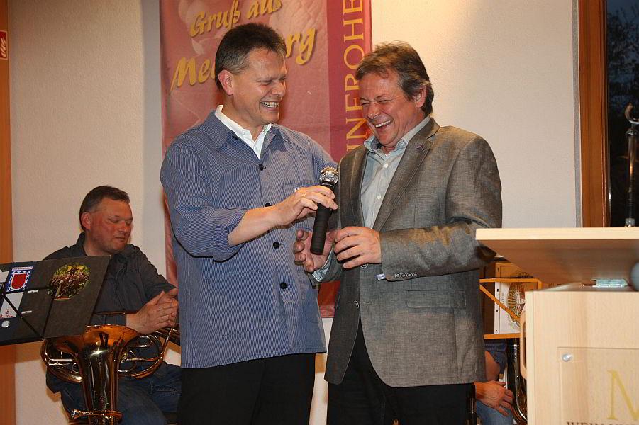 wimmlerweinprobe-meersburg-2016-1