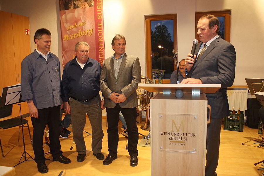 wimmlerweinprobe-meersburg-2016-2