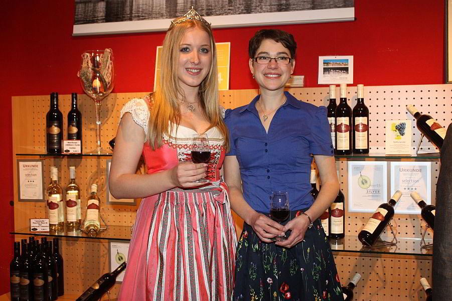 wimmlerweinprobe-meersburg-2016-4
