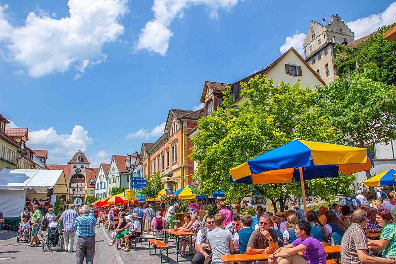 meersburger-winzerfest-2016