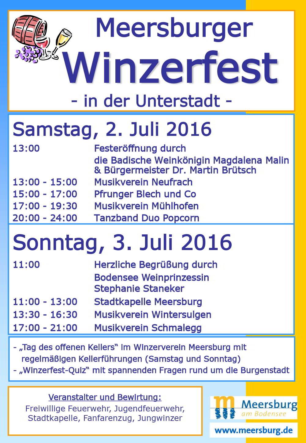 plakat-winzerfest-2016-neu