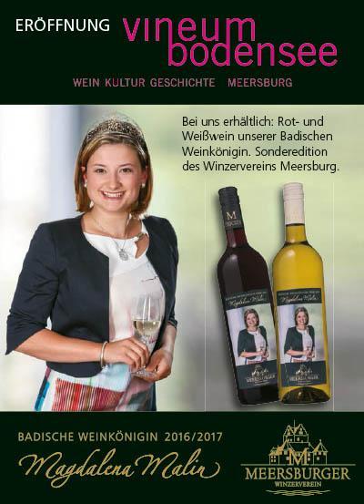 vineum-bild