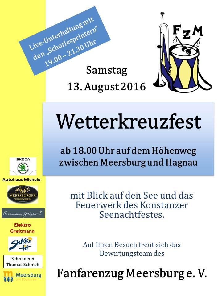 wetterkreuzfest