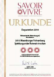 2015-meersburger-fohrenberg-spaetburgunder-rotwein-trocken