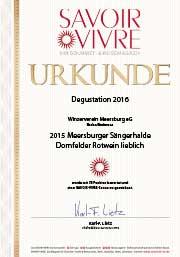 2015-meersburger-saengerhalde-dornfelder-rotwein