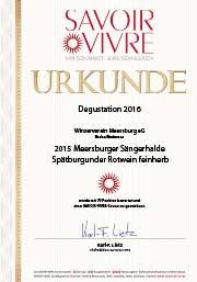 2015-meersburger-saengerhalde-spaetburgunder-rotwein