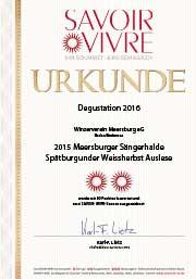 2015-meersburger-saengerhalde-spaetburgunder-weissherbst-auslese