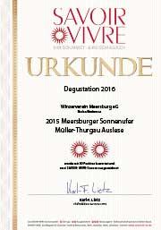 2015-meersburger-sonnenufer-mueller-thurgau-auslese