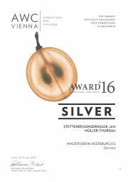 2016-stettener-saengerhalde-mueller-thurgau