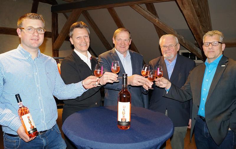 101er Wein