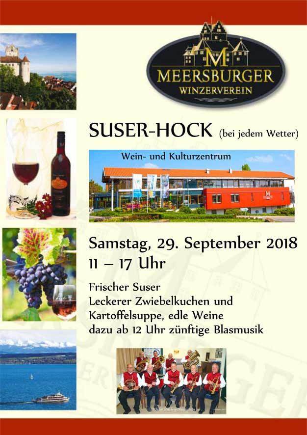 Suser-Hock