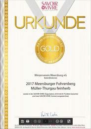 meersburger-fohrenberg--mueller-thurgaur-feinherb
