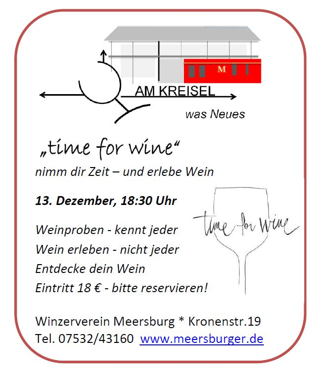 time_for_wine