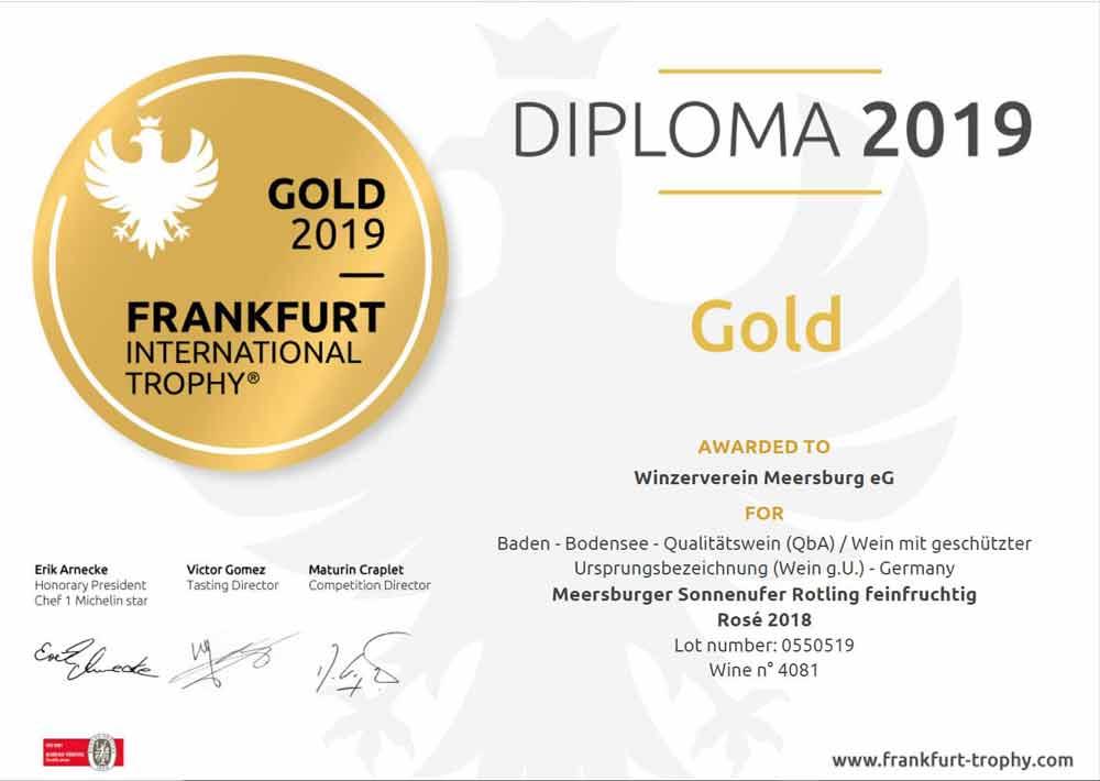 diploma-2019-gold-award