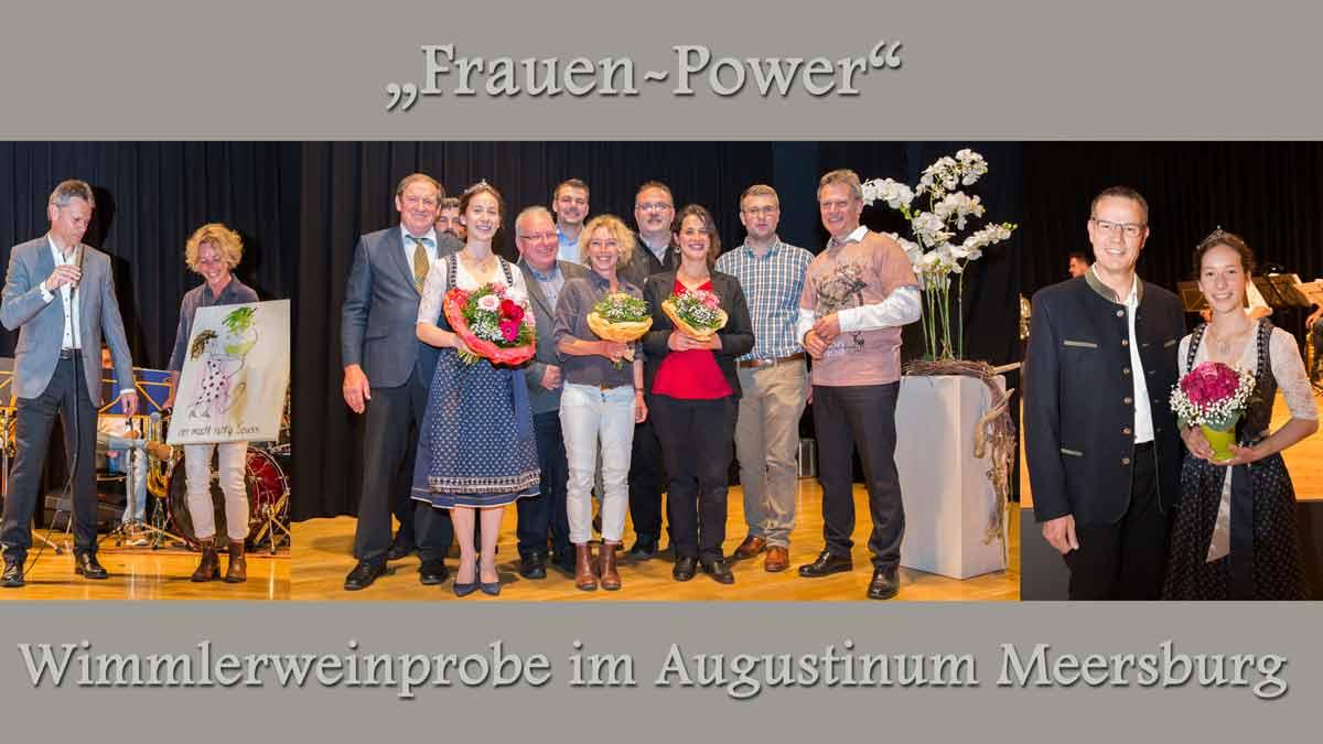 wimmlerweinprobe 2019