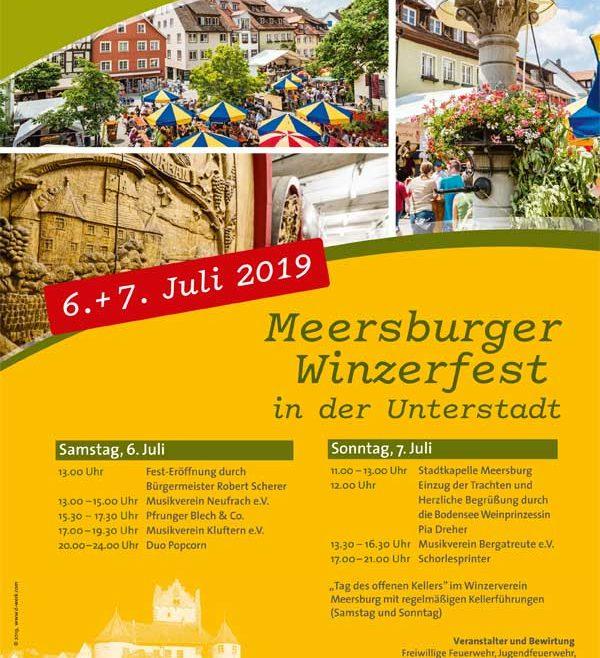 winzerfest-programm-2019