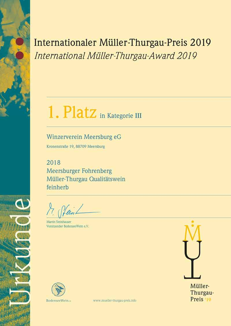 1-platz-mueller-thurgau-meersburg