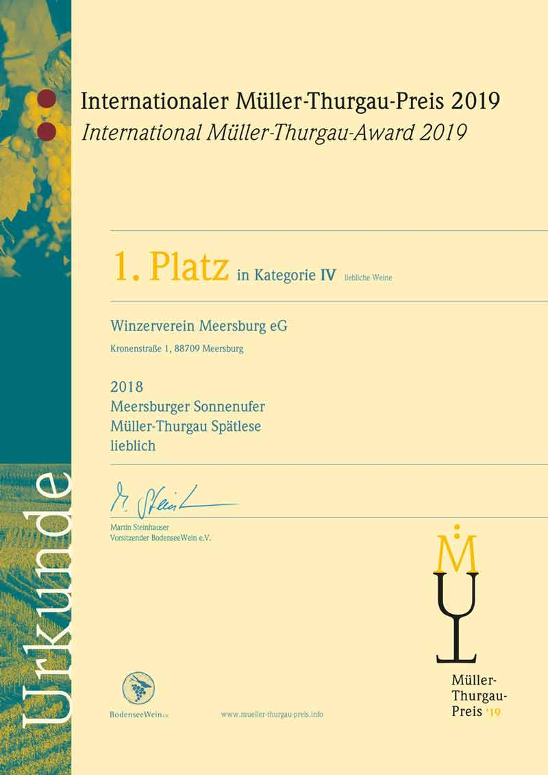 1-platz-mueller-thurgau-sonnenufer