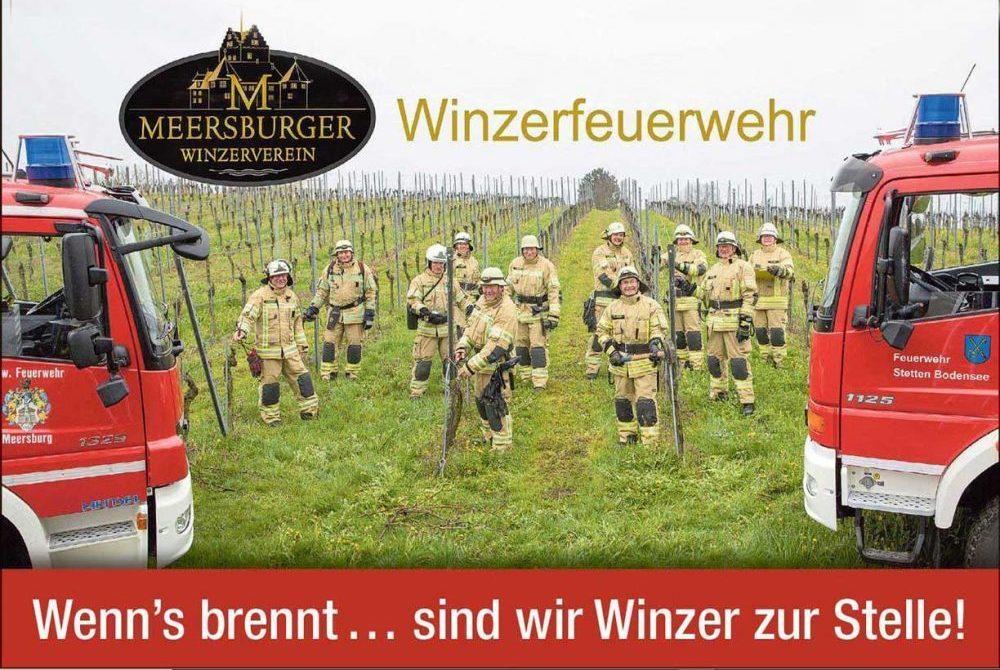 winzerverein-meersburg-winzerfeuerwehr