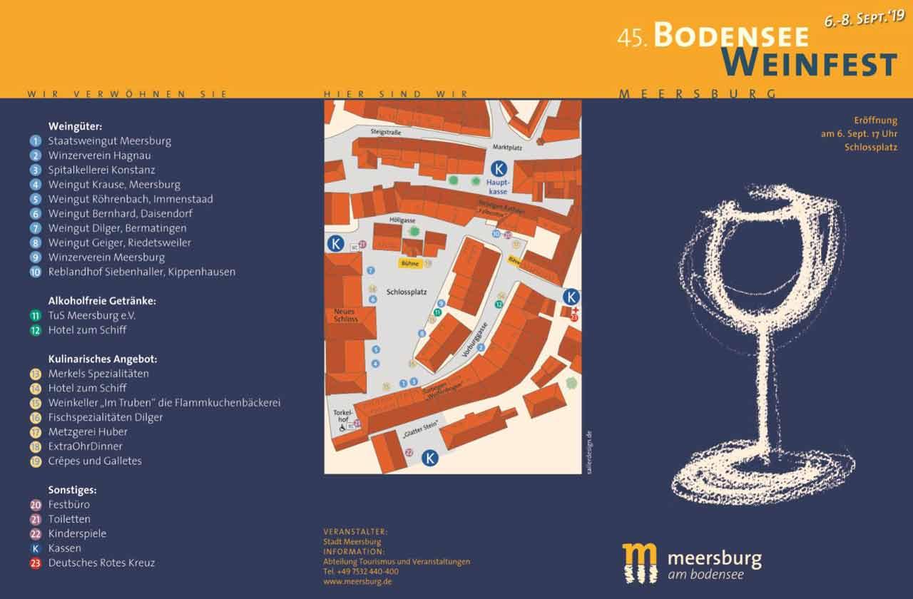 bodensee-weinfest-01