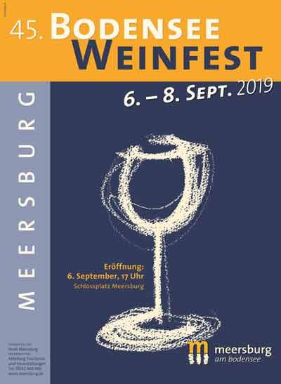 bodensee-weinfest-03