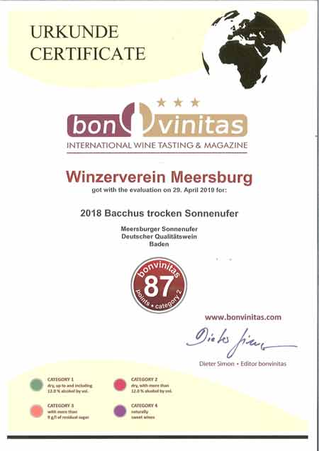bv-2018-bacchus-trocken-sonnenufer