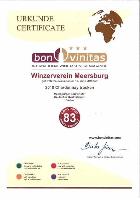 bv-2018-chardonnay-trocken