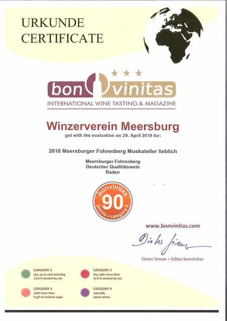 bv-2018-fohrenberg-muskateller