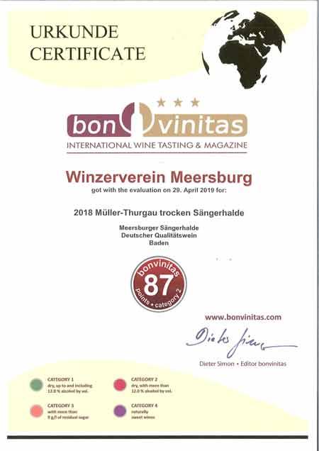 bv-2018-müller-thurgau-trocken-saengerhalde