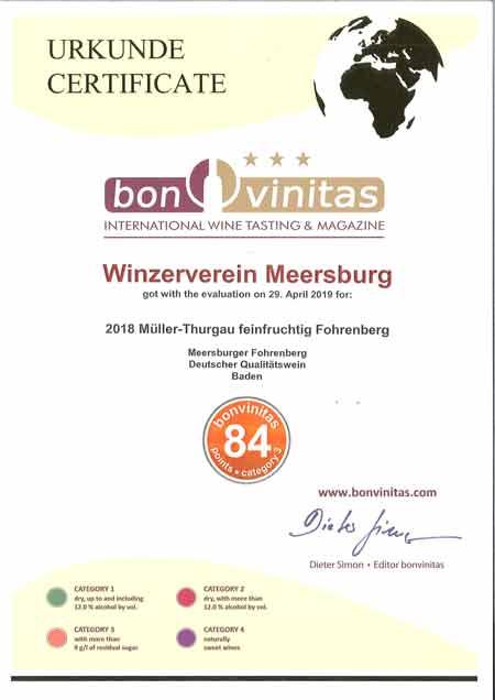 bv-2018-müller-thurgau-feinfruchtig-fohrenberg