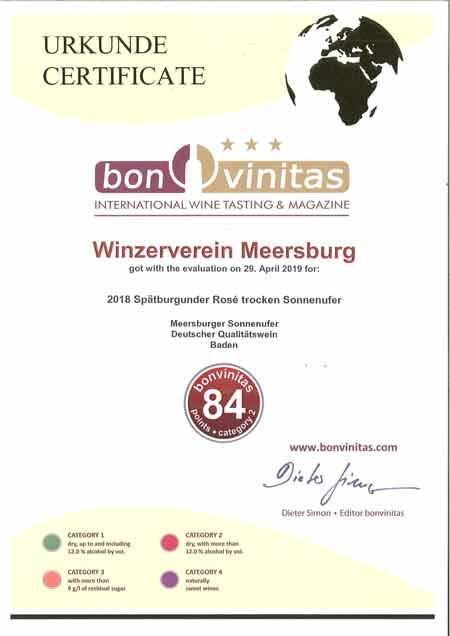 bv-2018-spaetburgunder-rsoe.sonnenufer