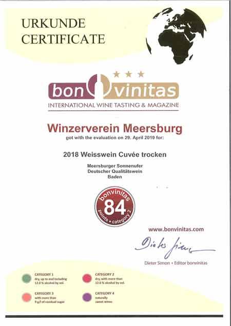 bv-2018-weisswein-cuveer-trocken