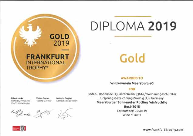 frankfurt-international-trophy