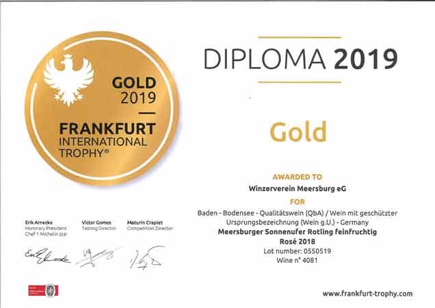 frankfurt-international-trophy