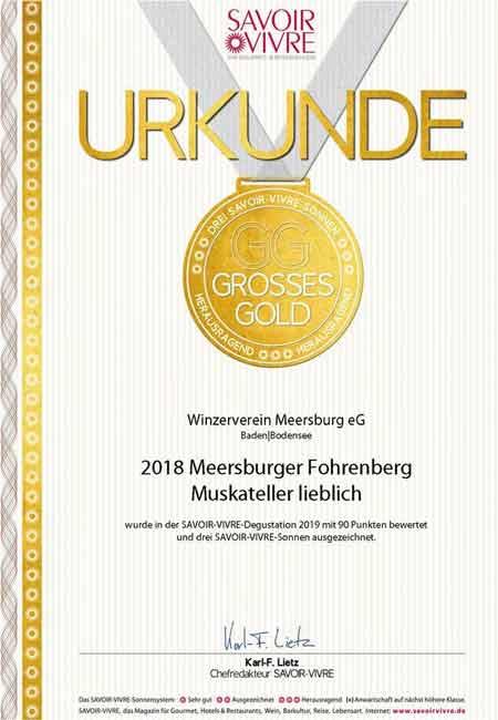 sv-2018-meersburg-fohrenberg-muskateller-lieblich