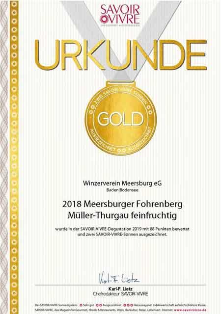 sv-2018-meersburger-fohrenberg-mueller-thurgau-feinfruchtig