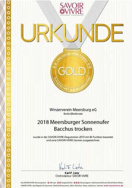 sv-2018-sonnenufer-bacchus