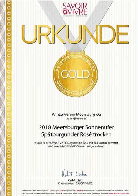 sv-2018-sonnenufer-spaetburgunder-rose-trocken