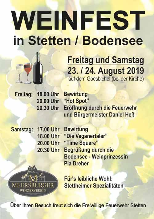 weinfest-stetten-2019