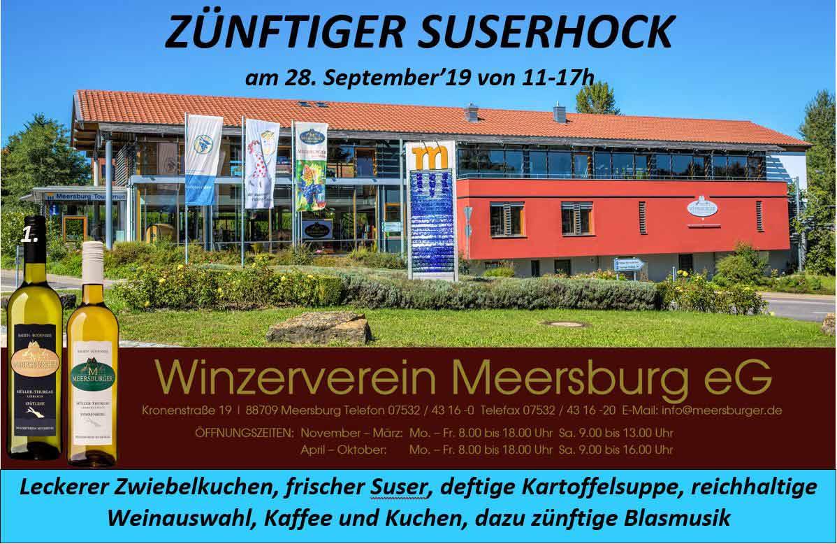 Suserhock19