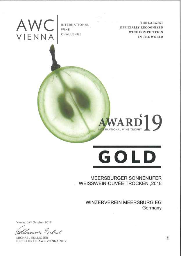 awc-19-weisswein-cuvee-trocken