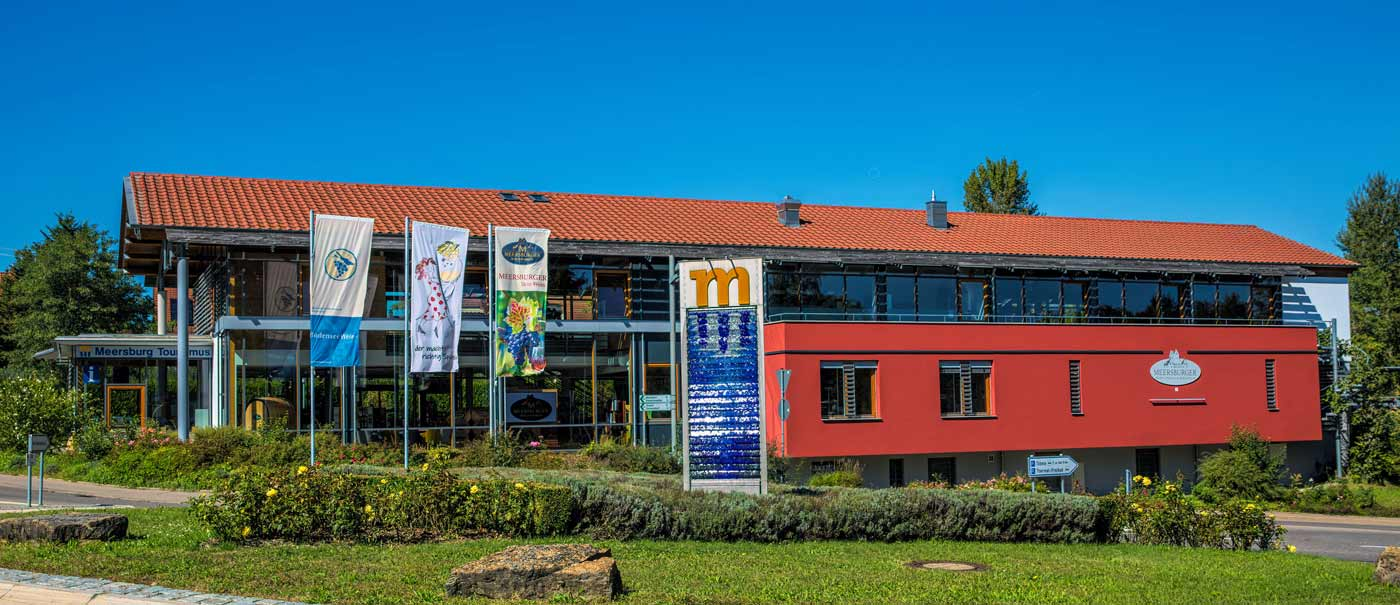 wein-und-kongresszentrum-meersburg