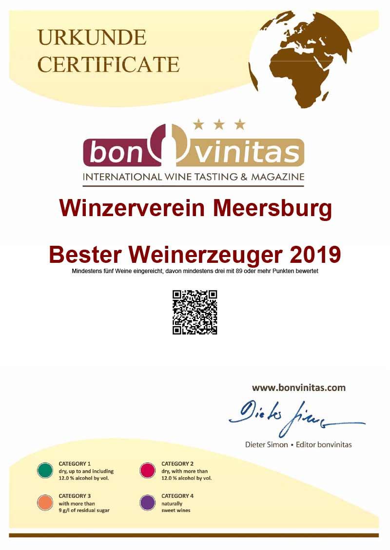 bester-weinerzeuger-2019