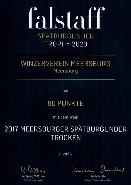 falstaff-meersburger-spaetburgunder-trocken