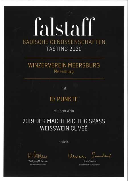 falstaff-weisswein-cuvee-der-macht-richtig-spass