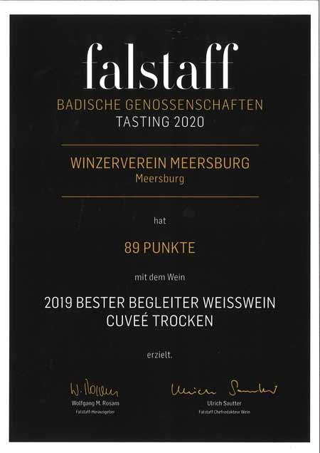 falstaff-weisswein-cuvee-trocken