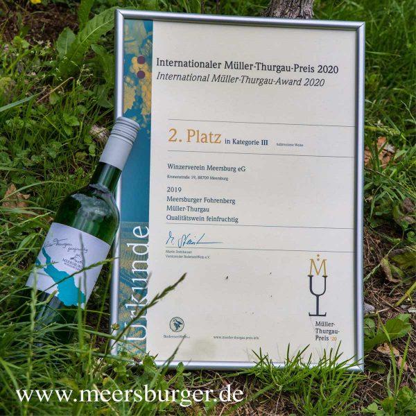mueller-thurgau-bodensee-presi-01